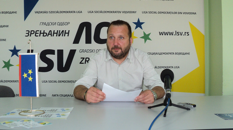 03 zd 20160729 aleksandar rudic ligas lsv