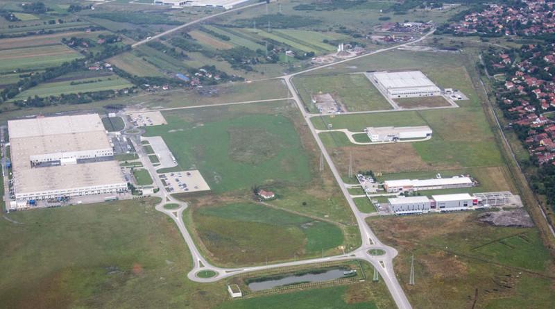 2 - 1 - prodaja gradj zemljista