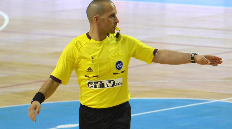 46 - 1 Ivan Mosorinski