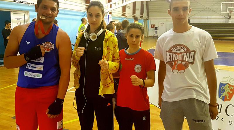 46 - 2 bokseri Petrovgrada