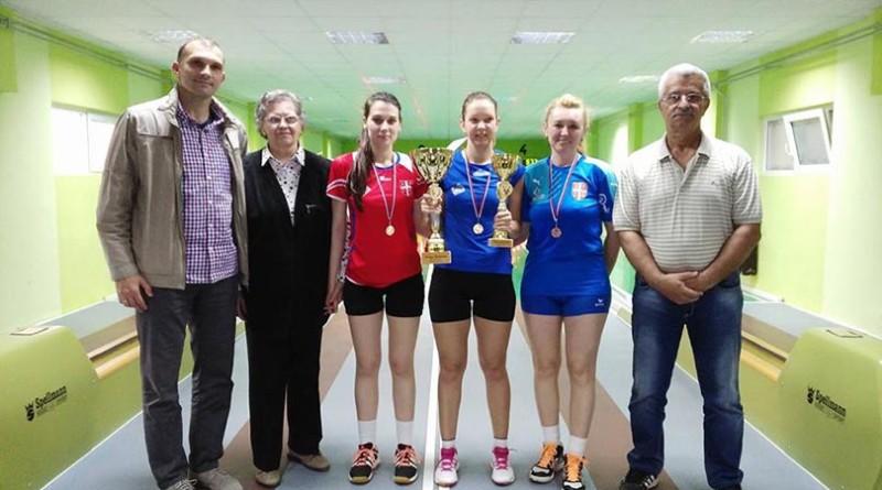 47 - 2 А Turnir Irena Kalocai