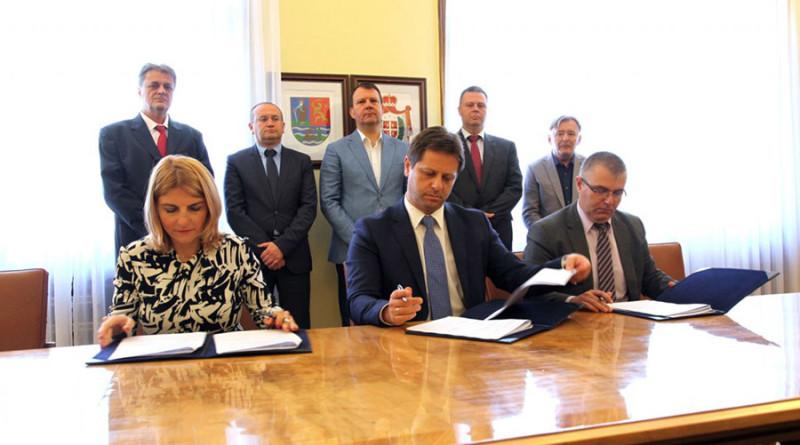 7-1-potpisivanje ugovora za angio sale