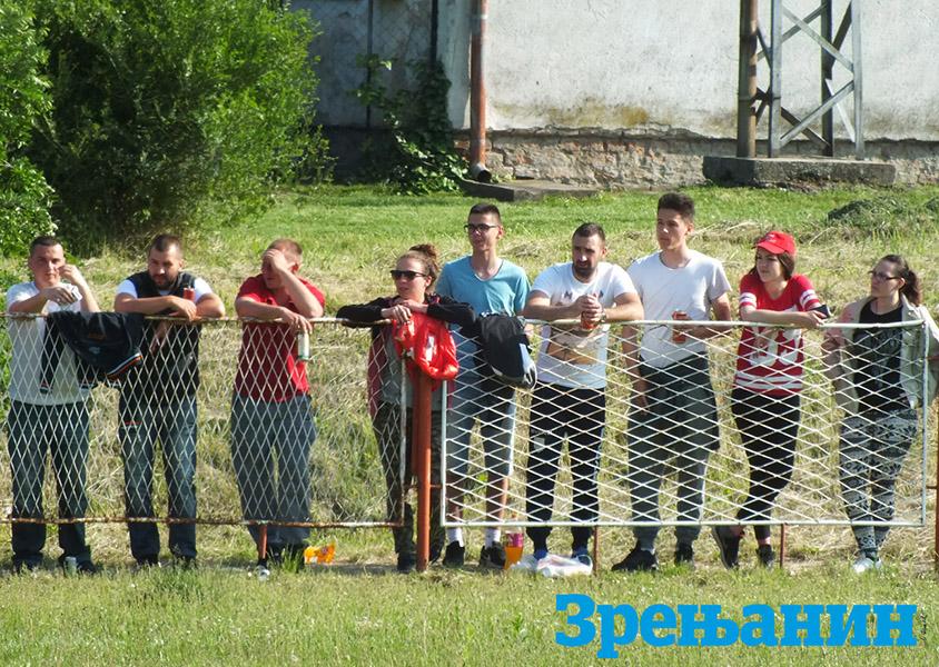 Borac Partizan 3