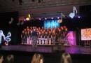 NA FESTIVALU U BEOGRADU: Specijalna nagrada za Gradski dečji hor KC Zrenjanin i Senku Milisavljević