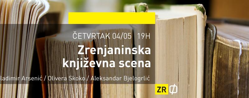 Kafemat-ZR-04.05.-FB-cover