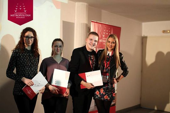 nagrade mladi ekonomisti1