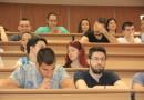 STUDENTI NA LETNjOJ STRUČNOJ PRAKSI: Šansa za praktičnu proveru znanja