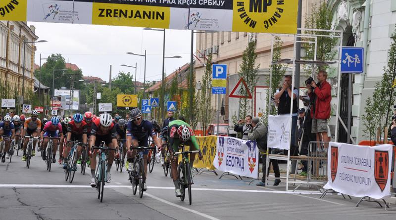 01 20170618-bicikl-trka-kroz-srbiju-pobednici-70_35216731652_vvo