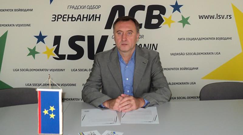 01 lsv Adam Paljov