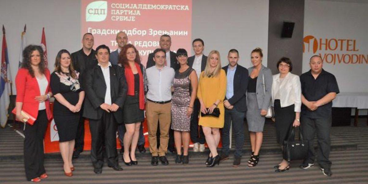 02 zd 20170616 skupstina sdps ljajic kipic (3)