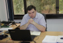 GORAN STARČEVIĆ, PREDSEDNIK FUDBALSKOG SAVEZA GRADA ZRENjANINA
