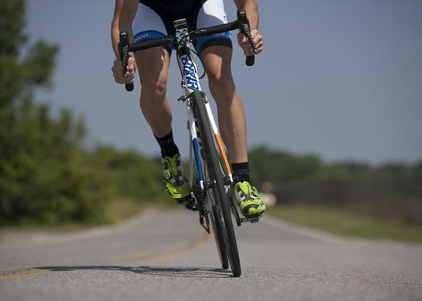 3a-biciklisticka trka