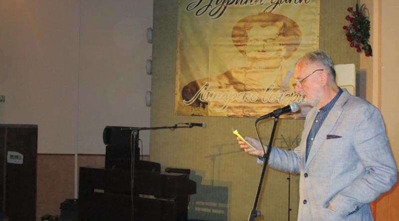 8-1-Selimir Radulovic