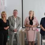 Otvaranje Rosa škole roditeljstva u Srpskoj Crnji 01