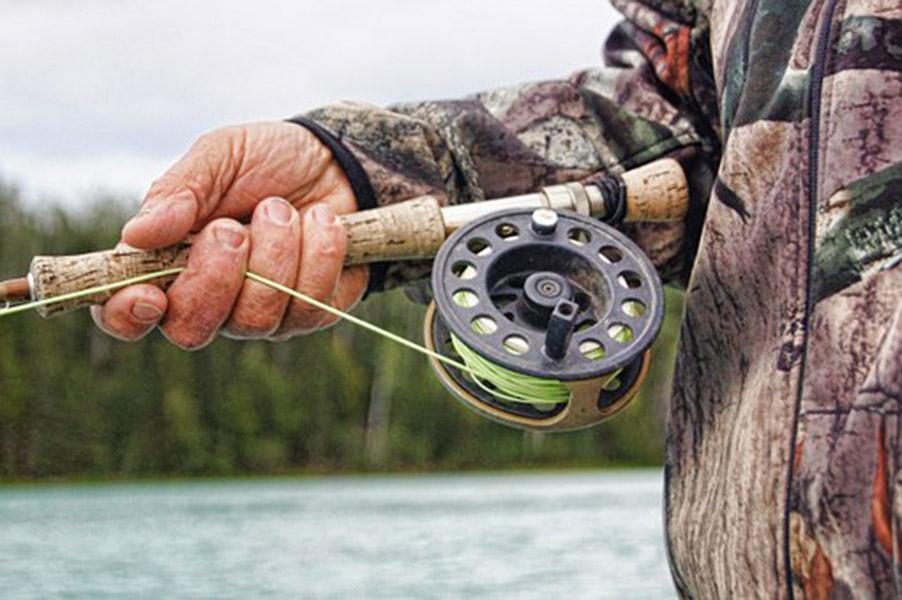 fisherman-591699__340