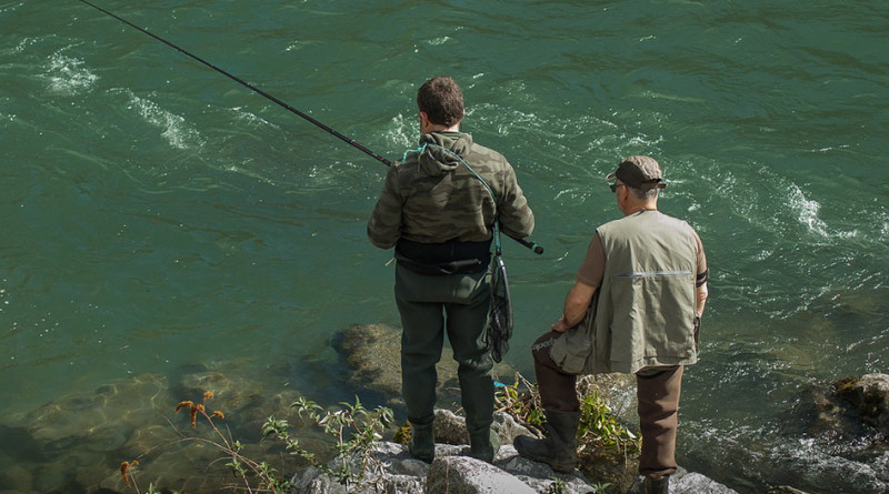 fishermen-2138015_960_720
