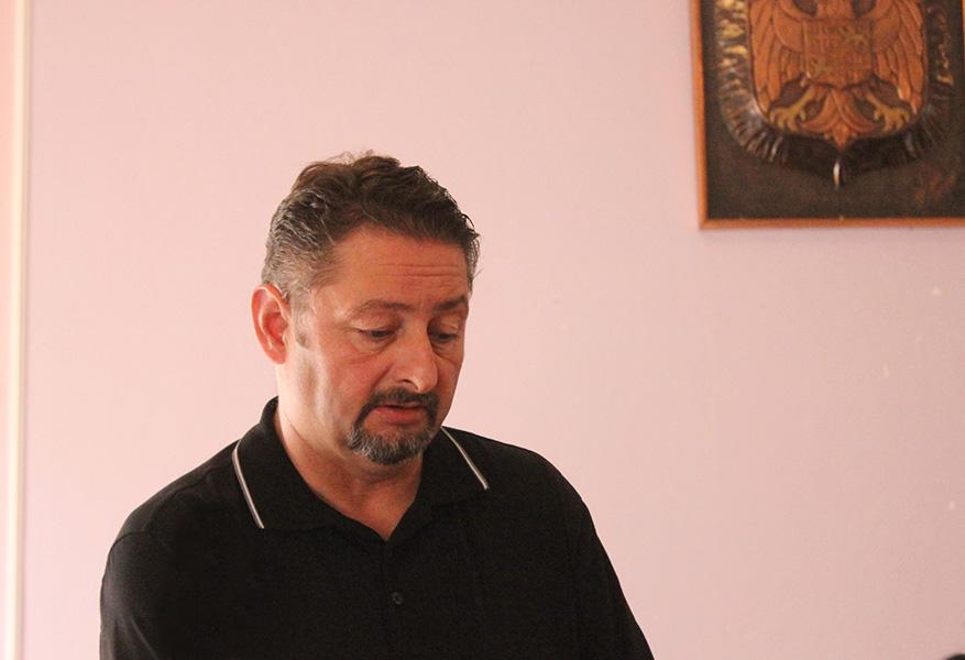 radjenovic predsednik SO_Secanj_3