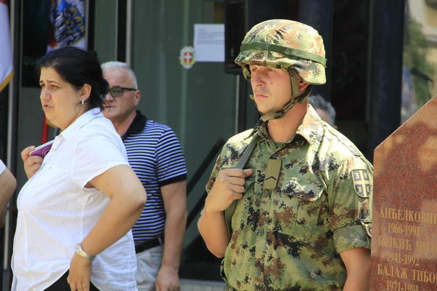 vojska polaganje venaca (3)