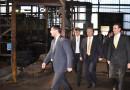 DALIBOR RADOSAVLjEVIĆ – SRS: Posle fabrika – sada prodaju radnike i državne oranice