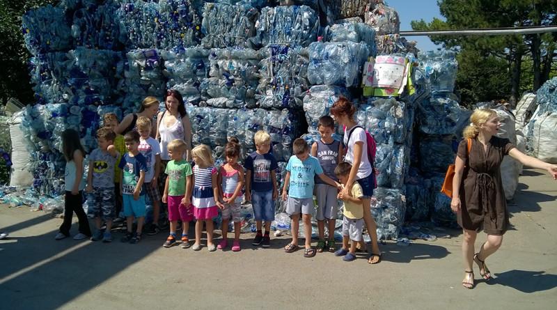 18-1-poseta fabrici reciklaze