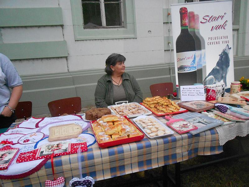 Lukicevo clanice Kola srpskih sestara DSCN6134