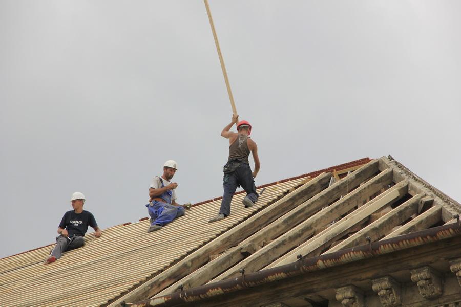 radovi na krovu (3)