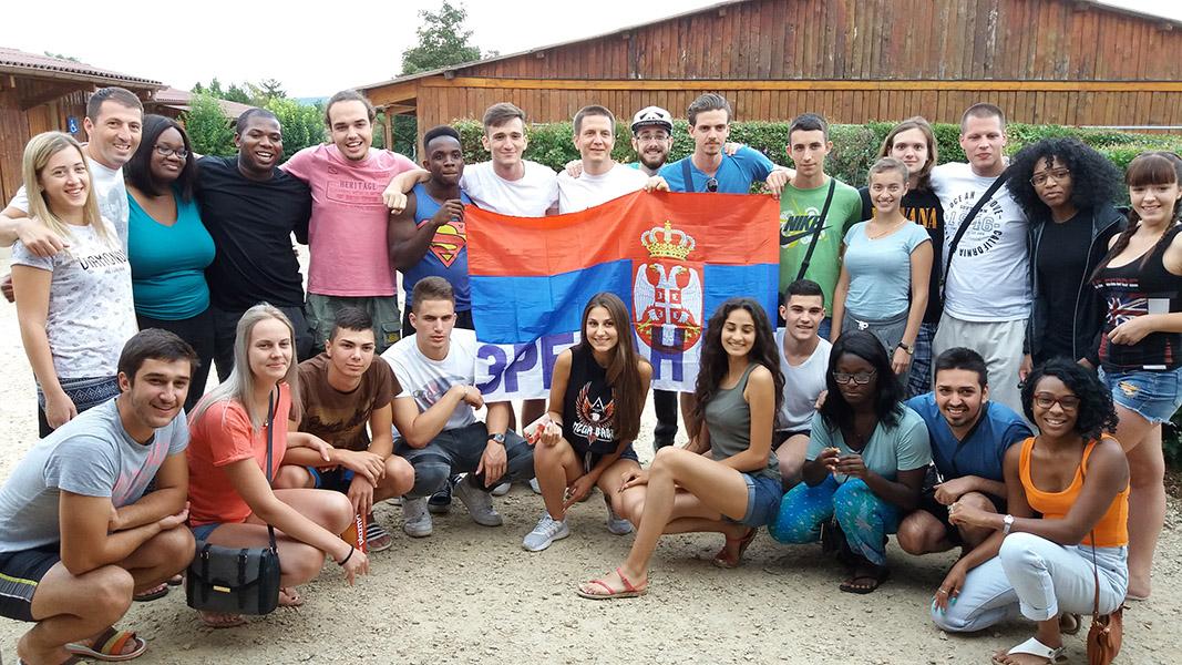 1 B srpsko-americko prijateljstvo