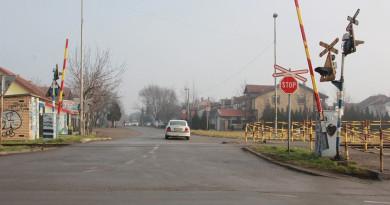 """MESNA ZAJEDNICA """"BERBERSKO-BOLNICA"""""""