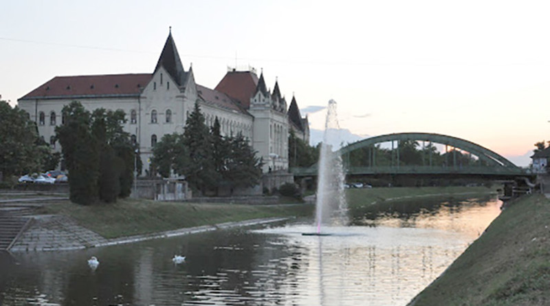 18-1- mali most fontana sud sumra