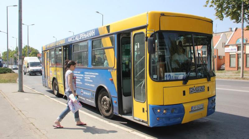 18-2- gradski prevoz saobracaj putnik autobus (3)