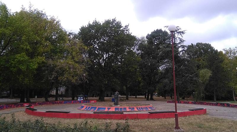19-1-park Čokliget