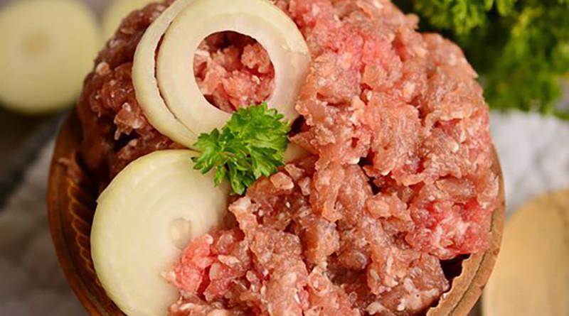 2 - 1 - meso samo iz rashladnih vitrina