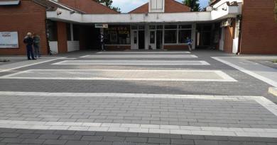 """25 GODINA MUZIČKOG CENTRA """"BOLERO"""": Sutra slavljenički koncert"""