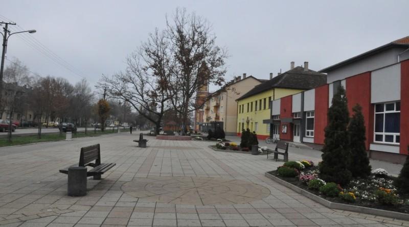 20151212 zitiste selo opstina crkva ulica spomeni (21)