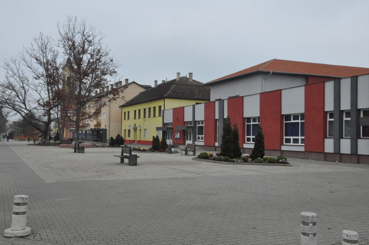 20151212 zitiste selo opstina crkva ulica spomeni (23)