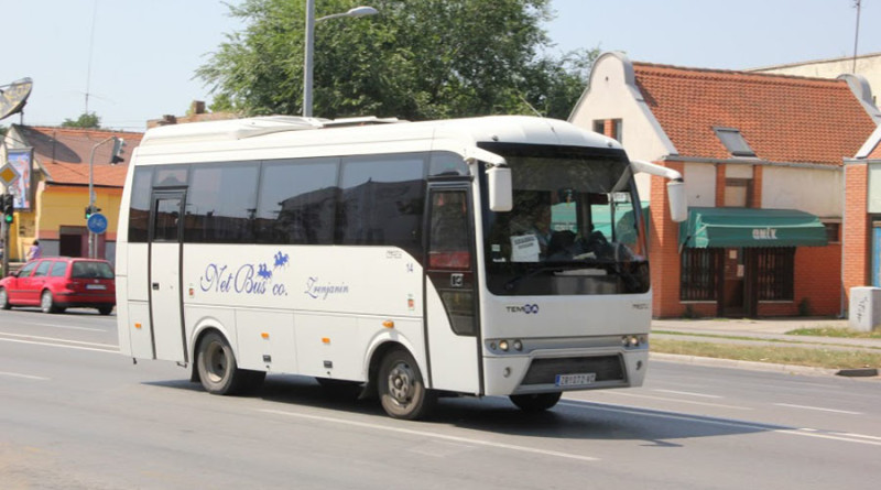 4-autobus (8)