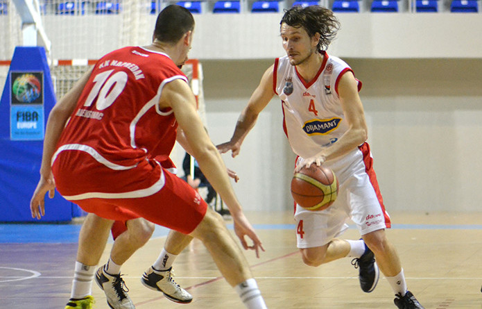 46 - 1 Kosarkas Stefan Atanackovic br.4