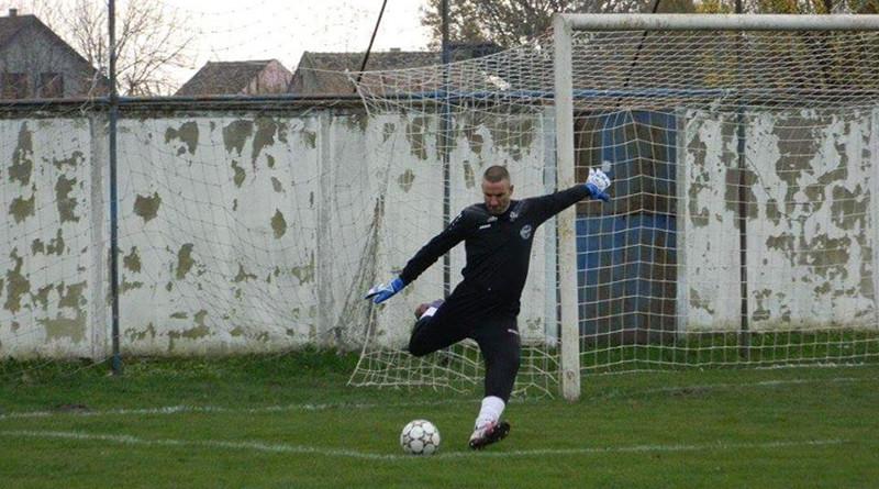 47 - 1 A Danilo Pustinjakovic