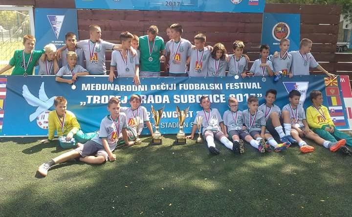 47 - 2 FK Sporto