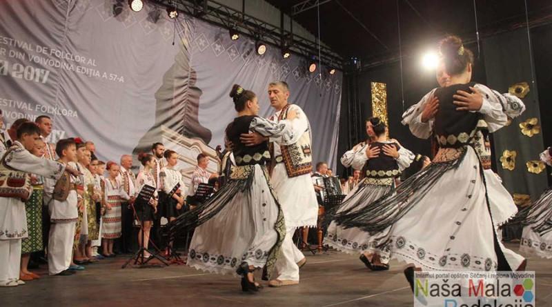 6-1b-Sutjeskafestival rumuna3
