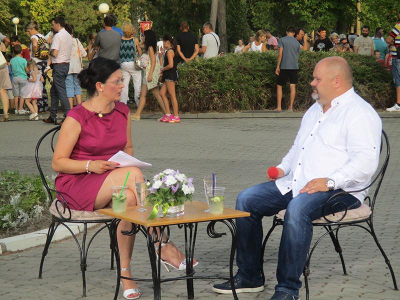 Kastel Ecka Milicevic i Janjic