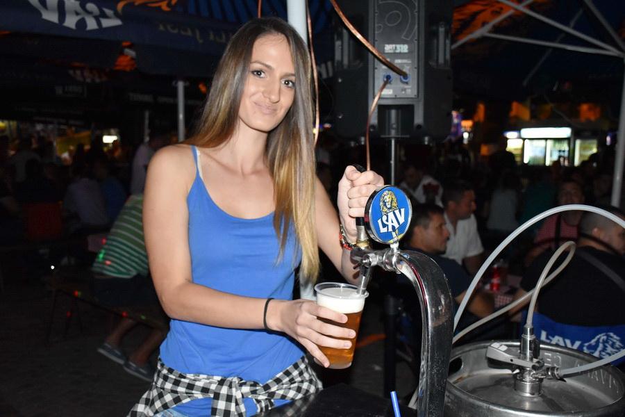 dani piva prvi dan 0009_