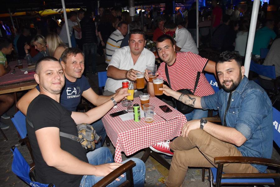 dani piva prvi dan 0010_