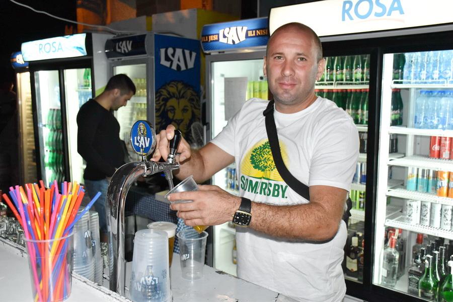 dani piva prvi dan 0011_