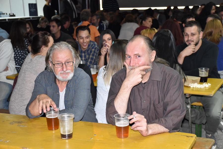 dani piva prvi dan 0012_