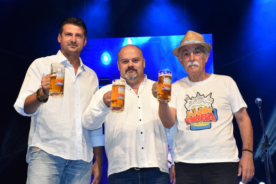 dani piva prvi dan 0021_
