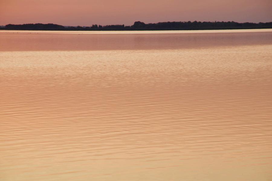zalazak sunca (4)