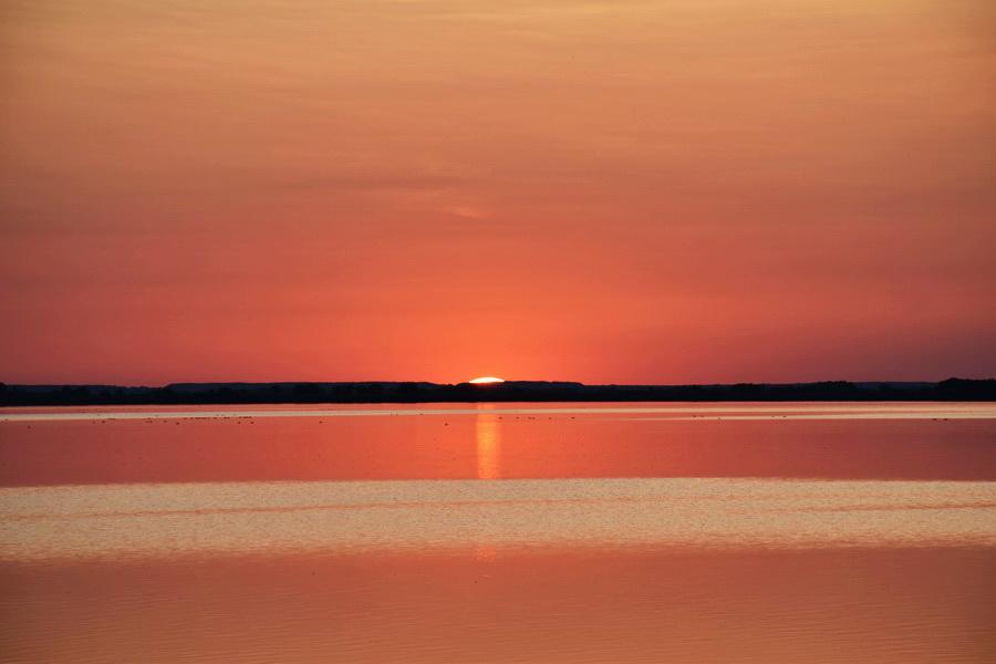 zalazak sunca (7)