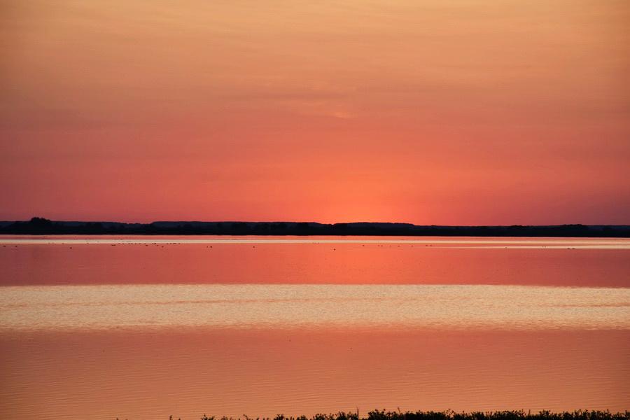 zalazak sunca (8)