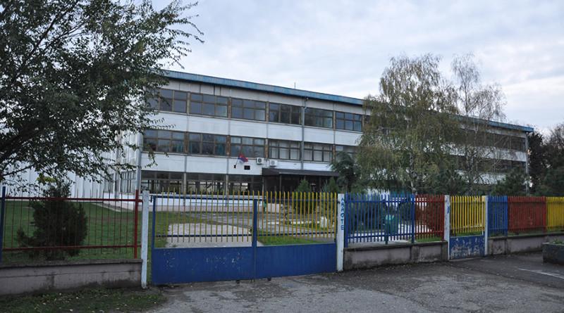 01 20170915 jasa tomic skola